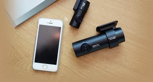 BlackVue DR650GW-2CH Dash cam installation vaughan. Blackvue dashboard camera north york. BlackVue DR650GW Dual dash cam system toronto. dr650gw-2ch