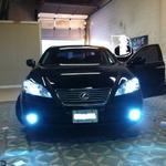 CAR-LIGHT~~element152~~1
