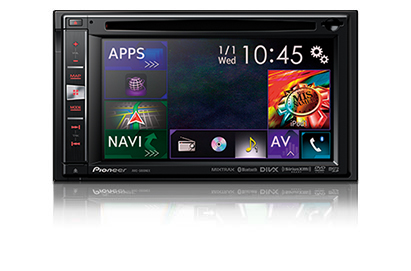 pioneer avic z1 wiring diagram with Pioneer Avic N5 Wiring Diagram For on Toyota 1nz Fe Wiring Diagram as well Watch together with Wiring Harness For A Pioneer Avic D2 as well Pioneer Avic N3 Wiring Diagram also Intermatic Model Number A1408 C Timer Wiring Diagram.
