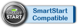 Smart_Start_Compatible_Button