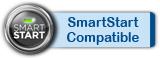 Smart_Start_Compatible_Button