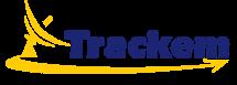 Trackem_GPS_tracking_logo_2