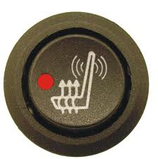 heated_seat_button