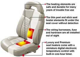 heated_seats