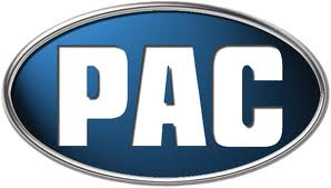 pac_integration_logo