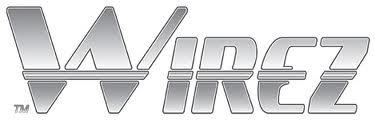 wirez_logo