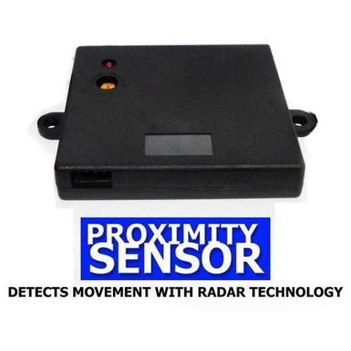 beret 2way alarm proximity sensor