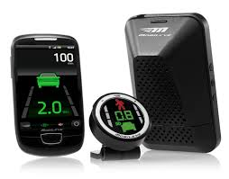 Mobileye collision avoidance system installation Toronto, North york, Mississauga, thornhill and GTA