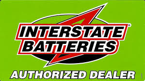 interstate batteries authorized dealer, battery installation north york, car battery installation
