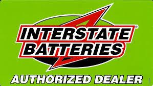interstate batteries authorized dealer, battery installation north york, car battery installation