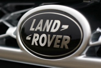 Land Rover Remote starter installation. Range rover remote starter installation Vaughan