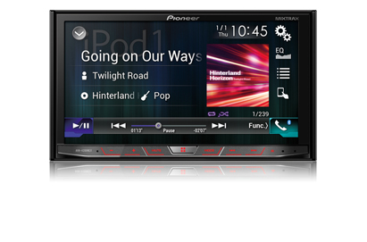Pioneer AVH-4200NEX Bluetooth north york. Pioneer AVH-4200NEX DVD toronto. Pioneer AVH-4200NEX Installation vaughan Pioneer AVH-4200NEX Carplay. AVH-4200NEX Android auto