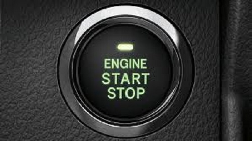 Push start button installation toronto. Push to start kit north york. push button for car. push start for car. push start remote start