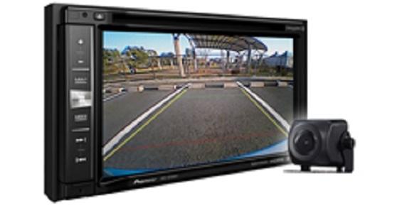 AVIC-6201NEX carplay apple. HDMI